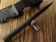 コールドスチール 49LCKD SRK コンパクト SK-5 サバイバル レスキュー シースナイフ,COLD STEEL