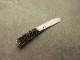 多田宗平 作 レミントン R1306 3/4 スタッグ 折り畳みナイフ ,Souhei Tada Custom Knife