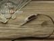 モキナイフ TS-203 ミニペンダントナイフ AUS-6 プレイウッド(赤),Moki Knife