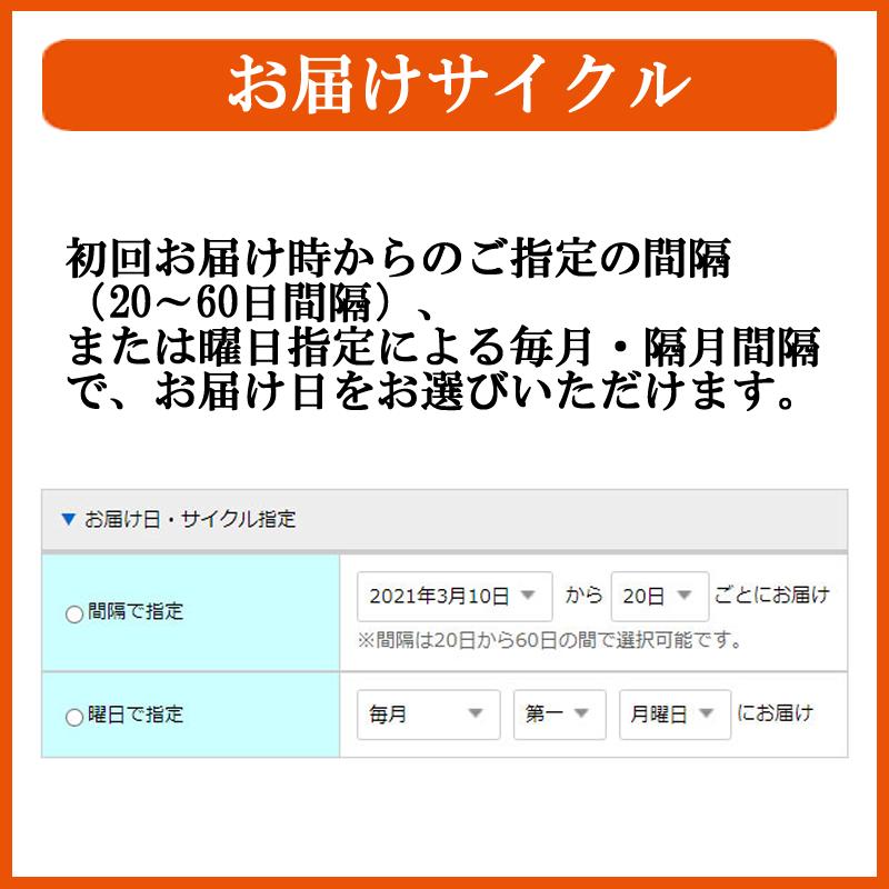 【定期購入】ねぶた漬【食べきりパック×12個】 (送料無料)