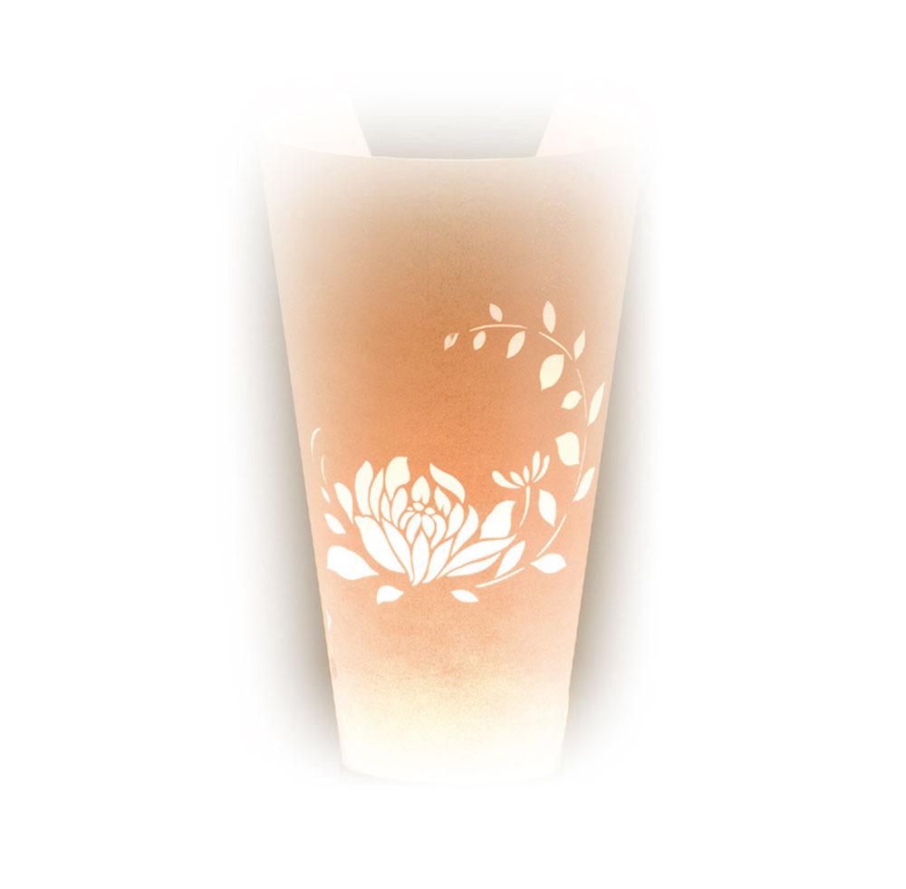 秀光 野菊