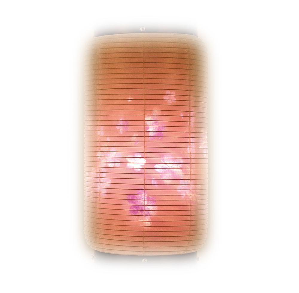 煌 桜<br>初盆関連品 更に10%OFFクーポン対象商品<br>2021/06/20 23:59まで