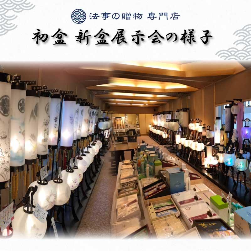 【バックタイプ(包装不可)】 九州の銘茶 「嬉野茶」上煎茶詰合