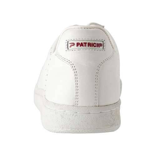 PATRICK 18Q3 QUEBEC 119630 White 119630