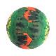 TACHIKARA HO20 FREESTYLE FOOTBALL GUM FOOTBALL 4.5 Tie-dye pattern HF4-308 タチカラ フットボール ガムフットボール 4.5号
