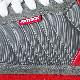【定番モデル】パトリック PATRICK  スニーカーマラソン MARATHON 9624 GRY メンズ レディース 日本製 グレー系