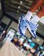 【21FAモデル】【スタンスソックス】【単色ソックス】【NBA公式】STANCE 21FA スタンス ファッション ロゴマンST LOGOMAN ST QTR A356A20LOG-WHT メンズアパレル ホワイト ライフスタイル