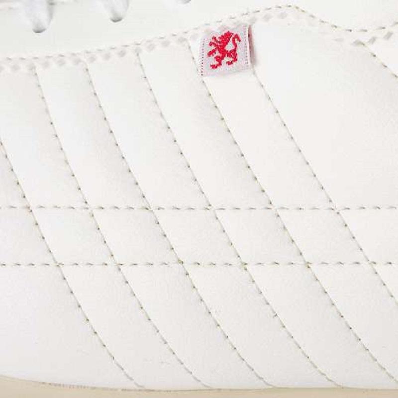 【定番モデル】パトリック PATRICK  スニーカー シュリー 26750 TRC メンズ レディース 日本製 トリコロール ホワイト系