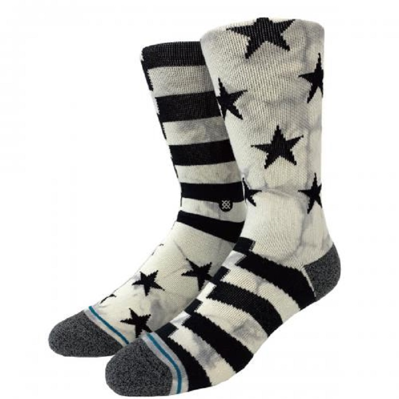 STANCE 21 スタンス SIDEREAL 2 GREY A526D20SID-GRY ライフスタイル