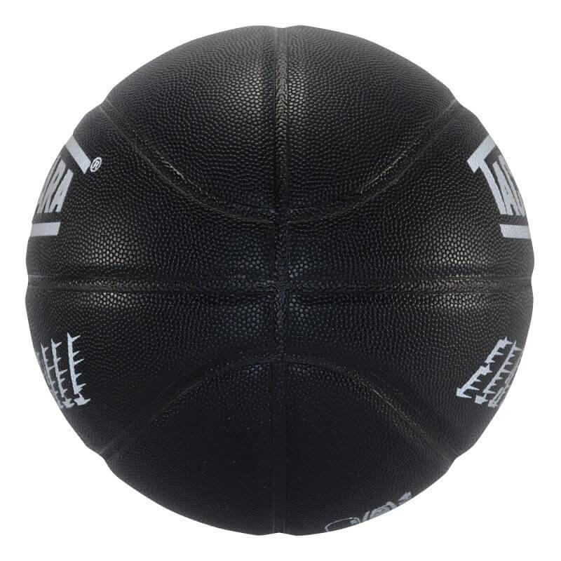 【7号球】【バスケットボール】【アウトドア用】TACHIKARA BASKETBALL タチカラ ボール フラッシュボール FLASHBALL -REFLECTIVE  SB7-260 メンズバスケットボール ブラック/リフレクティブ ブラック系