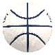 TACHIKARA FA20 BASKETBALL WHITE HANDS -21- SB7-239 White/Navy/Blue/Yellow/Green/Red タチカラ バスケットボール 7号 WHITE HANDS -21- SB7-239