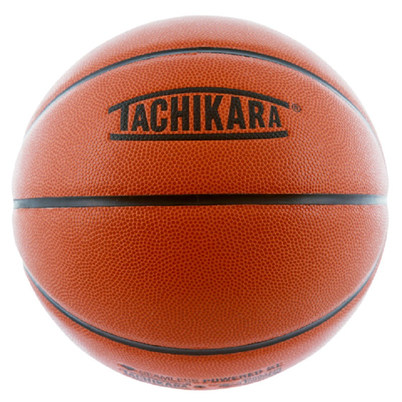 【7号球】【バスケットボール】【室内用】TACHIKARA BASKETBALL タチカラ ボール ハードウッドクラシック  HARDWOOD CLASSIC SB7-104  メンズ レディース キッズ オレンジ/ブラック オレンジ系