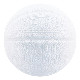 【7号球】【バスケットボール】TACHIKARA BASKETBALL タチカラ ボール  ホワイトハンズ WHITE HANDS-Triple White-WHITE SB7-210  メンズ レディース キッズ トリプルホワイト オールホワイト ホワイト系