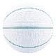 【7号球】【バスケットボール】TACHIKARA BASKETBALL タチカラ ボール  ホワイトハンズ WHITE HANDS-Ice Blue- SB7-263 メンズ レディース キッズ ホワイト/アイスブルー ホワイト系