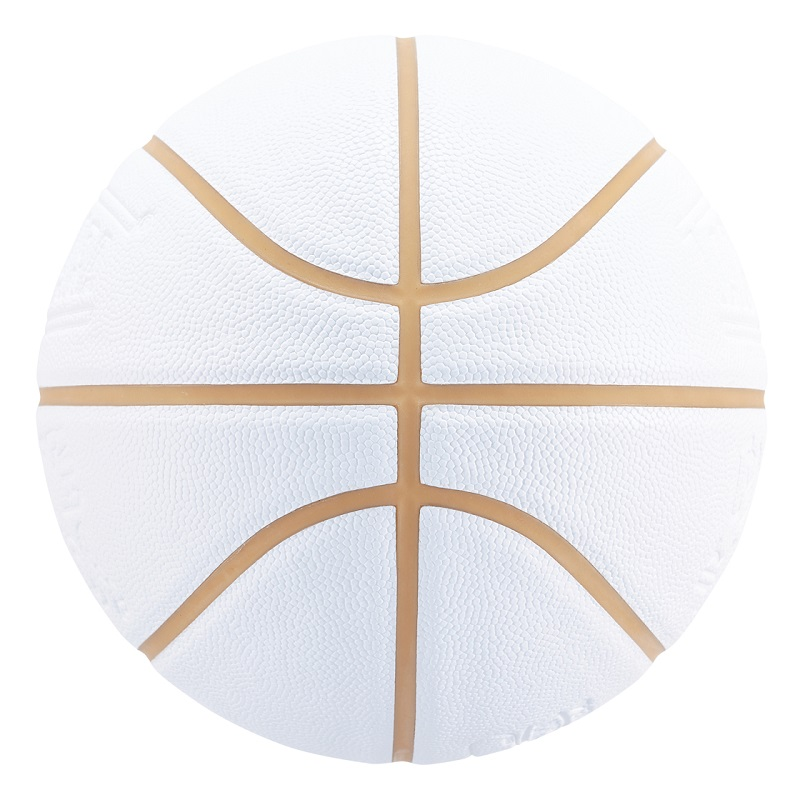 【7号球】【バスケットボール】TACHIKARA BASKETBALL タチカラ ボール  ホワイトハンズ WHITE HANDS-Raw Rubber- SB7-264  メンズ レディース キッズ ホワイト/ローラバー ホワイト系