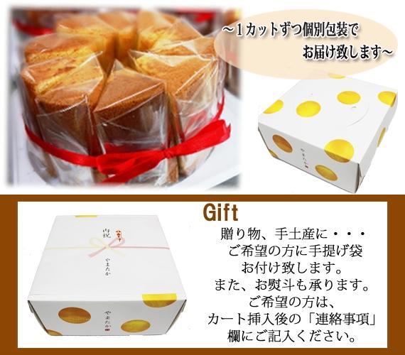 【贈り物にも!】ふあふあシフォンアソート (10個セット)