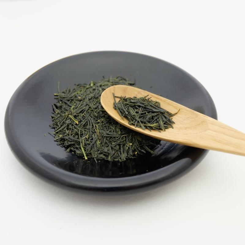 宇治煎茶 朝光(ちょうこう)
