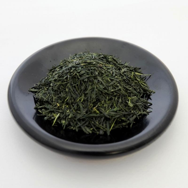 玉翠(ぎょくすい)