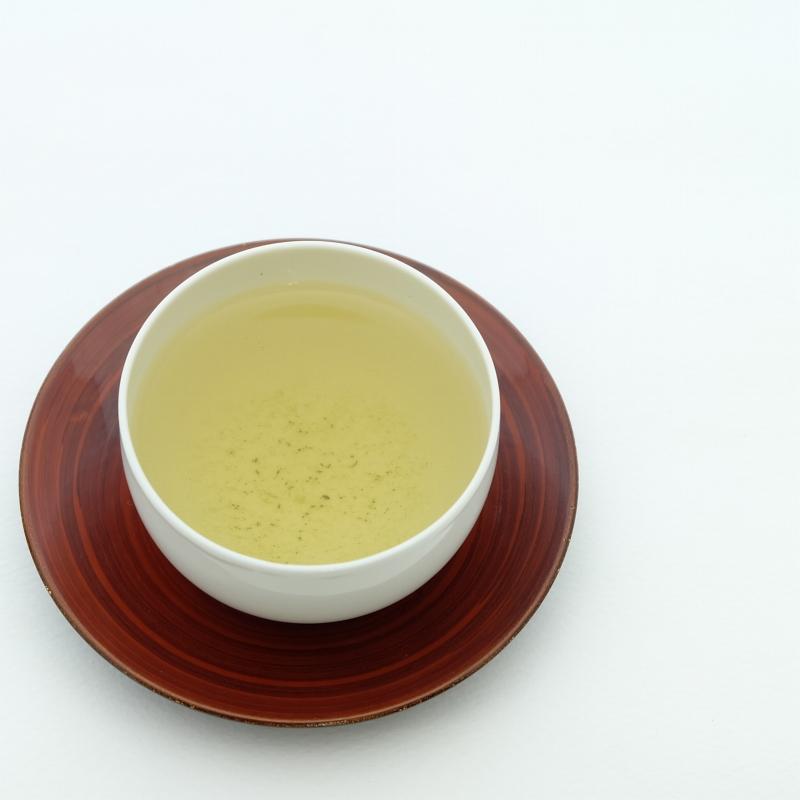 宇治煎茶 清風(せいふう)
