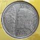 【銀メダル】 国際コイン・デザイン・コンペティション2011 純銀メダル 造幣局製 (未使用)