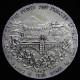 【銀メダル】 チャールズ皇太子・ダイアナ妃両殿下公式訪日記念メダル 1986年 (未使用)
