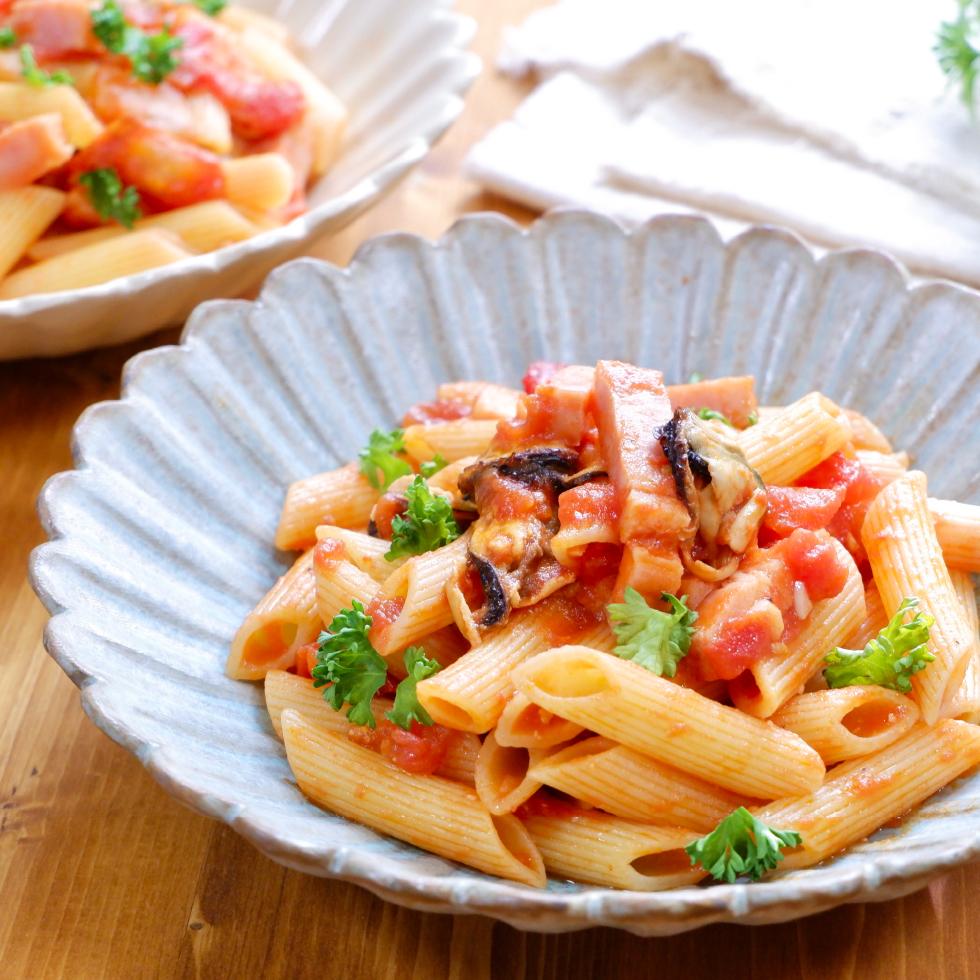 【レモ缶】宮島ムール貝のオリーブオイル漬け
