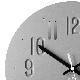 MAT CLOCK  マットクロック 掛け時計