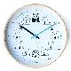 Puddings  clock   プディングスクロック  掛け時計