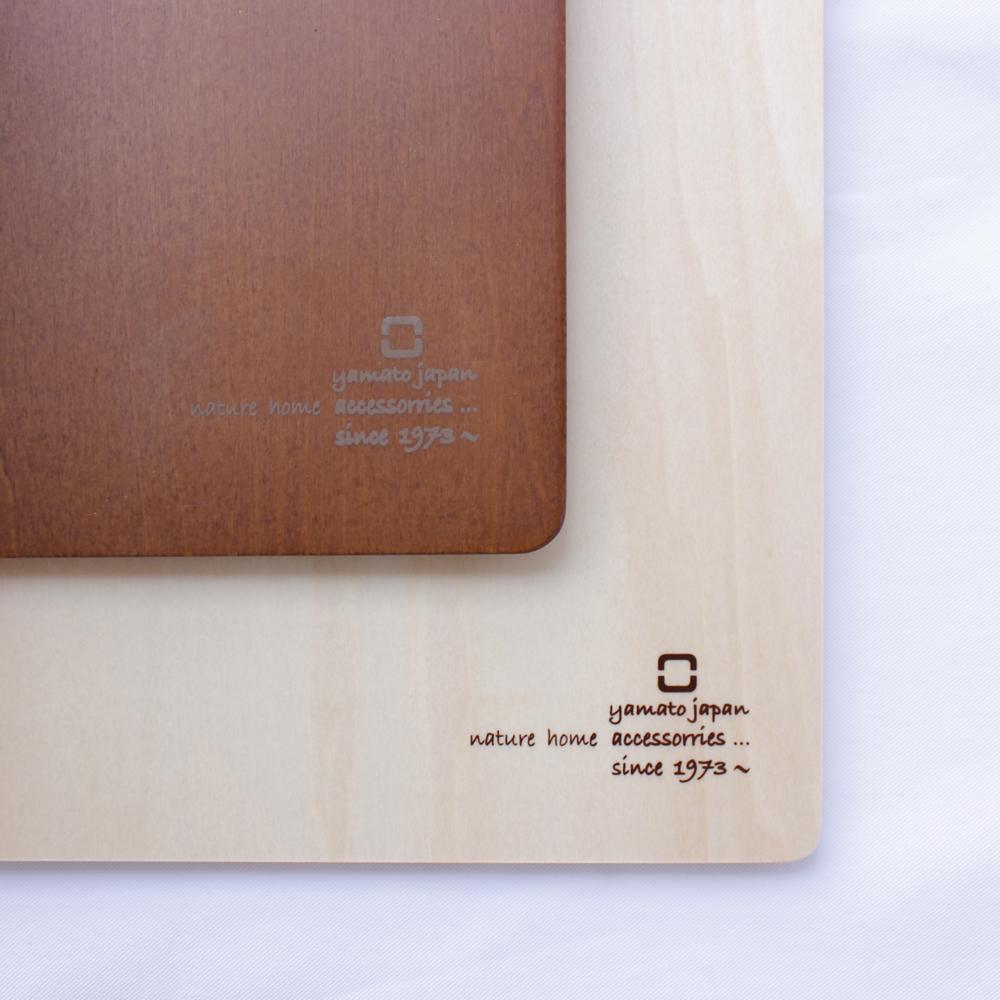 在庫処分40%OFF wood binder  ウッドバインダー