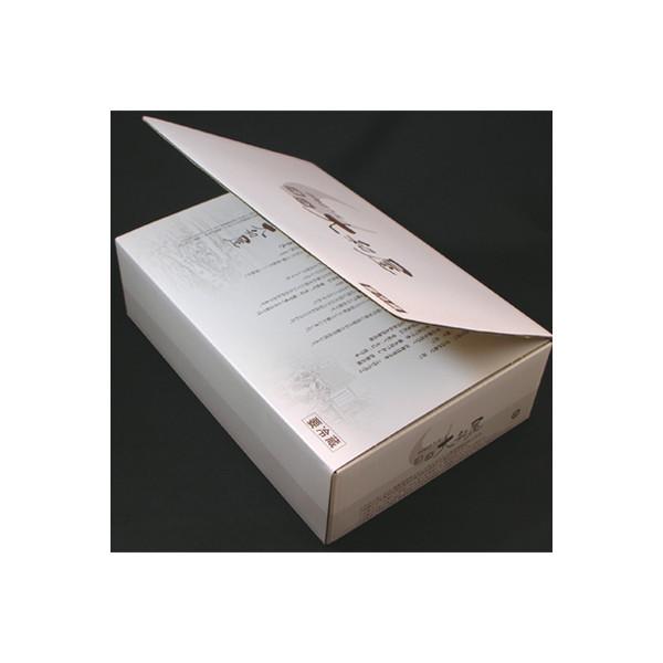 ポーク ギフト 国産上級 豚肉 肩ロース 味噌漬け 3枚(390g) 木箱入 当日加工