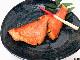 山安特製 ◆ 金目鯛西京味噌漬け(2枚)