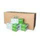 【送料無料 ペーパータオル】ASTタオルエコノミー200枚国産(1ケースより出荷可能)