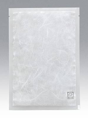 WBX-2030H 片面雲流三方袋 0.06×200×300 1,000枚