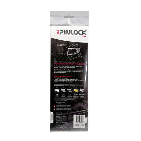 【THH】 ピンロック70 TS-41/43/45/80/81 用 ピンロックシート  【THHオプションパーツ】