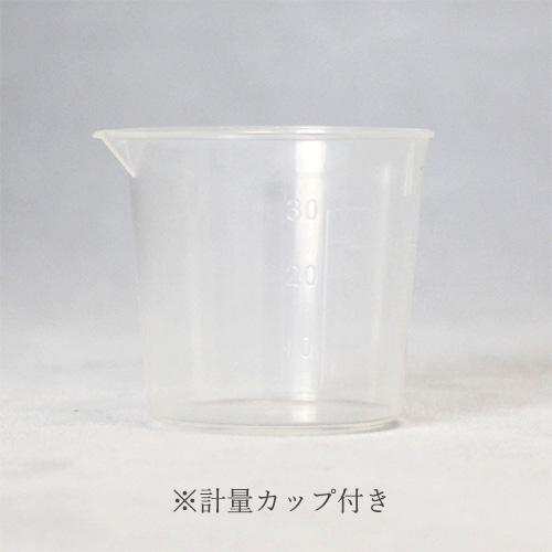 Resonance Bath Sym YOSUI -シンヨースイ-