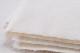 ひまし油湿布用 コットンフランネル(無漂白)