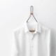 【 Leather Lace Hanger 】ニューヨークタイムズでも紹介された注目のデザインハンガー