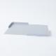 【 PAPER SERVER A4 】A4用紙サイズぴったりのペーパートレイ