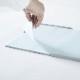 【 PAPER SERVER A3 】A3用紙の置き場にぴったり。方眼紙にもトレペにも。