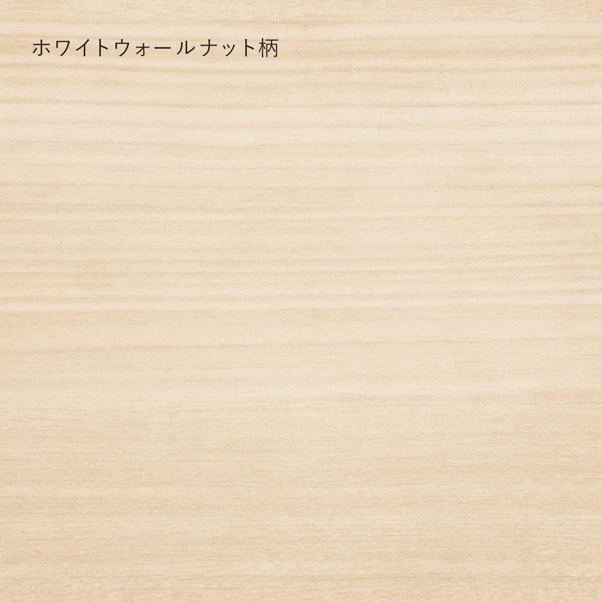 【V-TISS LIGHT】 ハーフ浅型2連 (横取付けタイプ)