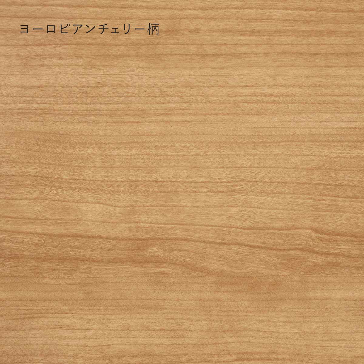 【V-TISS LIGHT】 天板 4モジュール幅(背面溝あり)