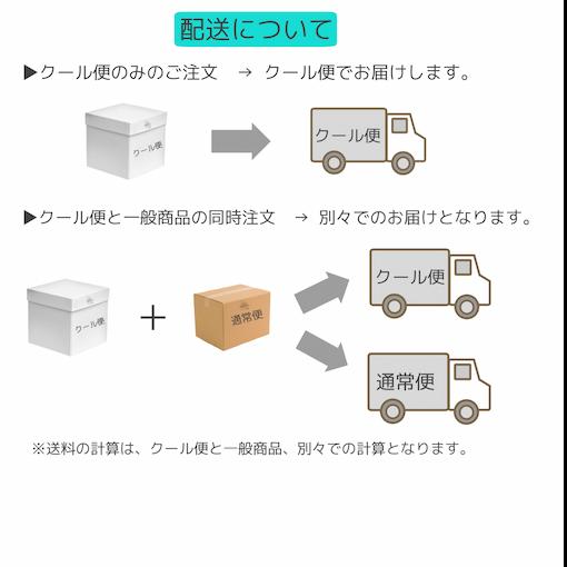 屋久島のバスクチーズケーキ 【パッションフルーツ】
