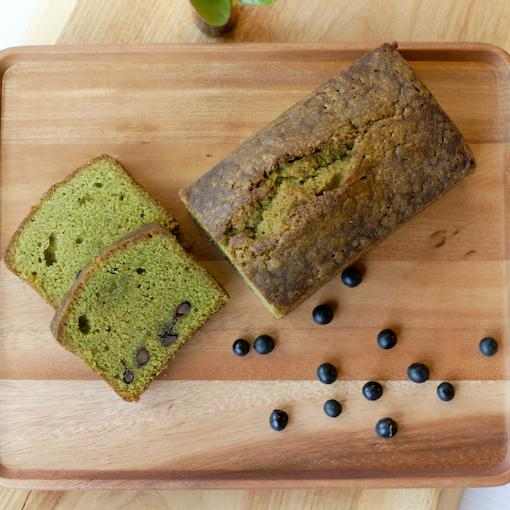 やくしま果鈴のパウンドケーキ(3種の味からお選びください)