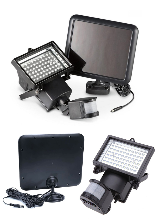 LEDソーラーセンサー(ylc00020239)