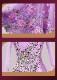 【オーダーメイド対応 】社交ダンスドレス・モダンドレス・ラテン衣装・競技用(ecsb0453)