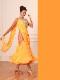 【オーダーメイド対応 】社交ダンスドレス・モダンドレス・ラテン衣装・競技用(ecsb0466)