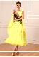 【オーダーメイド対応 】社交ダンスドレス・モダンドレス・ラテン衣装・競技用(ecsb0470)