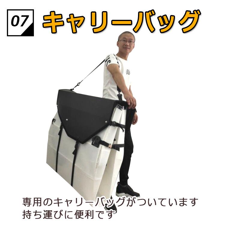 折りたたみ式カヤック(ylc00020149)
