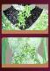 【オーダーメイド対応 】社交ダンスドレス・モダンドレス・ラテン衣装・競技用(ecsb0474)