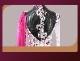 【オーダーメイド対応 】社交ダンスドレス・モダンドレス・ラテン衣装・競技用(ecsb0481)